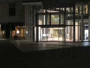 通常例会(前半日本語、後半英語) @ 慶応義塾大学日吉キャンパス 協生館7階 | 横浜市 | 神奈川県 | 日本
