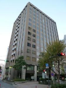 合同例会(日本語・英語) @ かながわ県民センター | 横浜市 | 神奈川県 | 日本