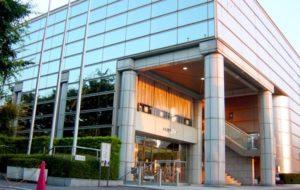 ディビジョンI 国際・日本語スピーチコンテスト @ 大田区民プラザ | 大田区 | 東京都 | 日本